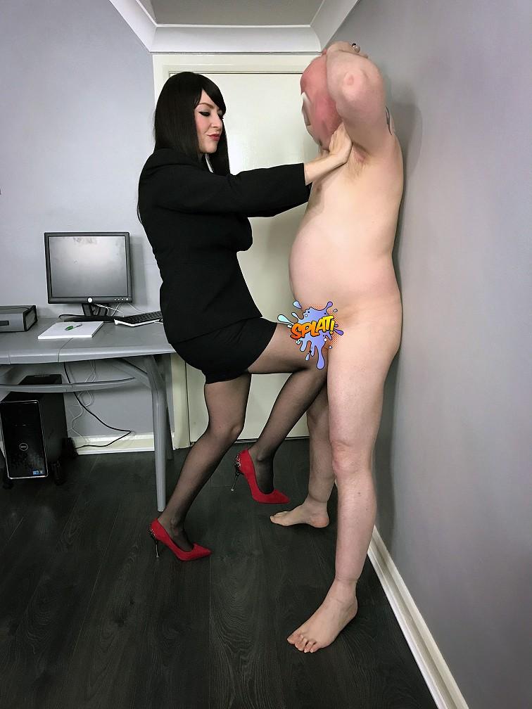 Three daughters porn